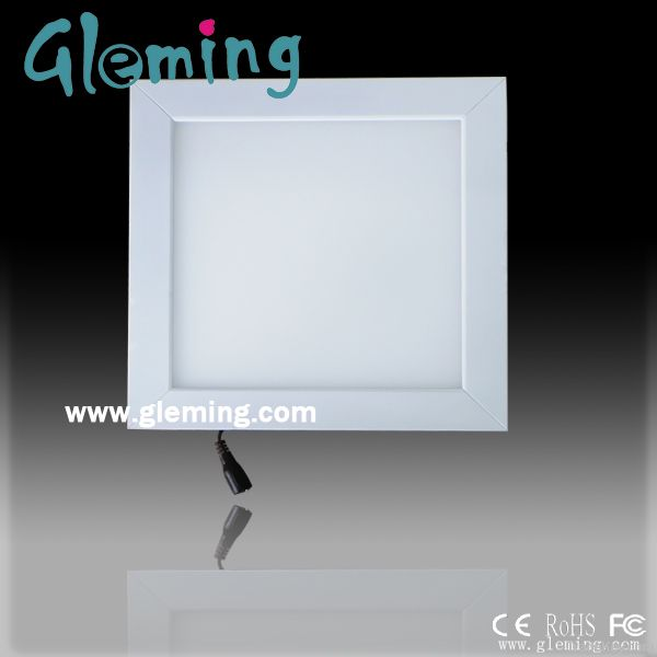 popular 300*300 LED 18W ceiling panel light