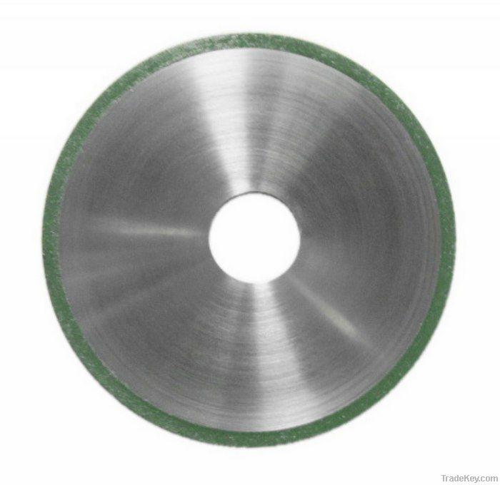 Super Thin Diamond Saw Blade
