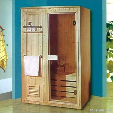 Sauan Room Series