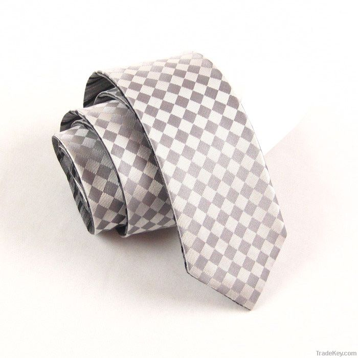 Supply all kinds of new man tie