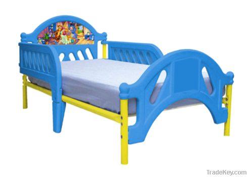 Plastic Kid Furniture