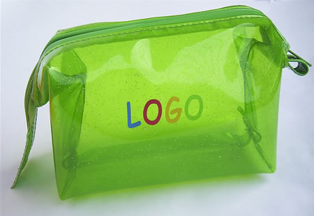 cosmetic packaging bags