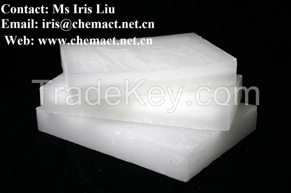Paraffin Wax 64-66