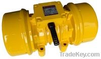 VIBRO SERIES GEARBOXES