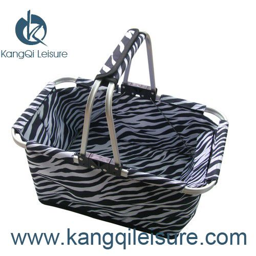 Two Handle Baskets