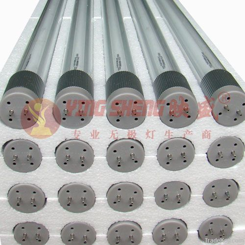 16w electrodeless lamp tube in tube