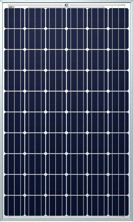 PV Solar Panel mono - SolarPark Powermodule