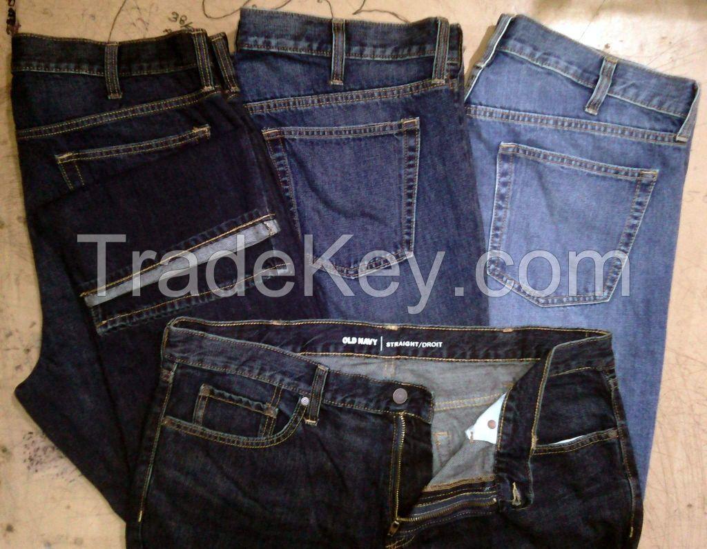 Old Navy Denim Jeans Pant