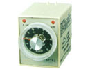 Timer Switch/Relay/Twin Timer (ATDV12)