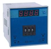 PID Digital intelligent temperature controllers