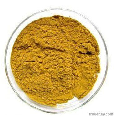 EDTA chelated microelements