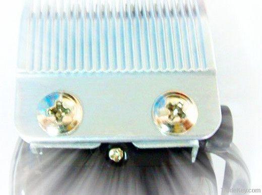 professional electrical hiar clipper