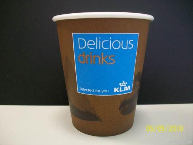 PLA Paper Cups