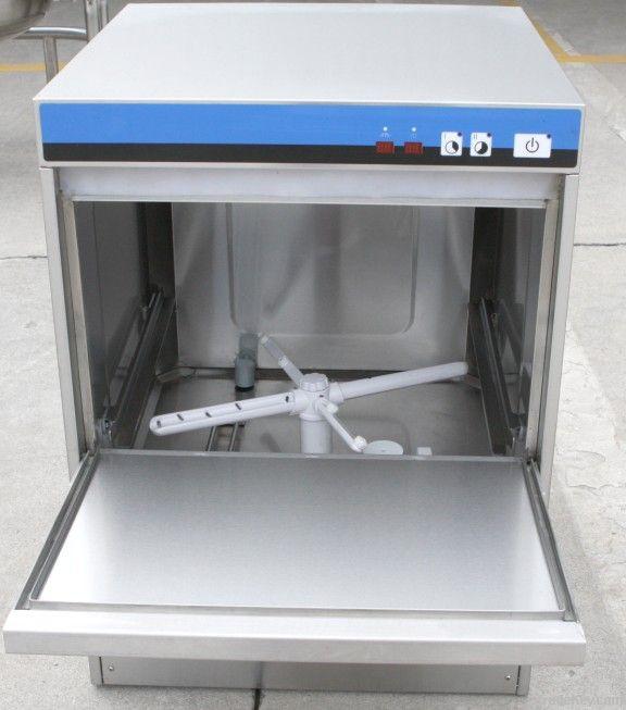 Under-Counter Dishwasher