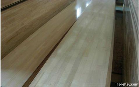 Paulownia/fir/pine finger joint board
