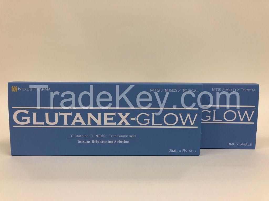 Glutanex Glow