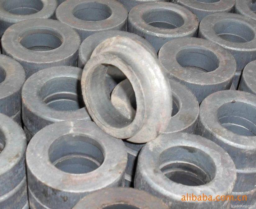 Forging Bearings