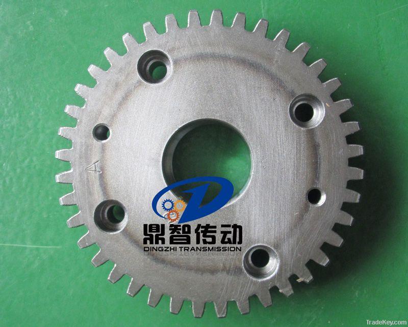 High qaulity gears