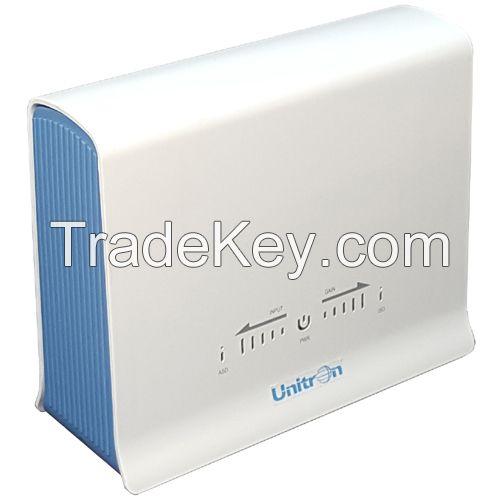 VBF 3G/LTE Pico ICS Repeater