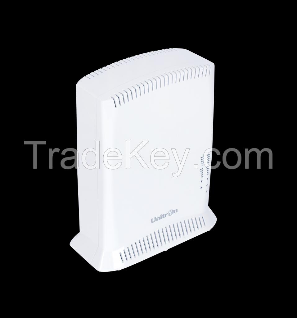 1800 2100 Dualband 20mW Pico ICS Repeater