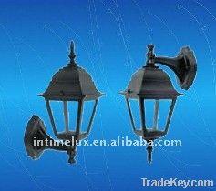 led outdoor garden larntern lighting