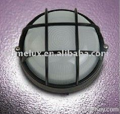 exterior led wall bulkhead lights fitting bunker light