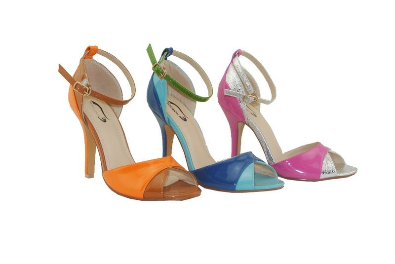 2015 spring summer, new sandals, fashion shoes, high heels, hot styles