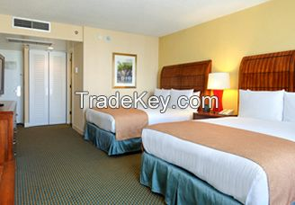 Used Hotel Furniture ( By the room ) 100s available