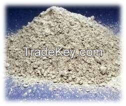 urea 46,Dap,D2 Gasoil,Mazut,JP54,Rebco,Ammonium Nitrate.