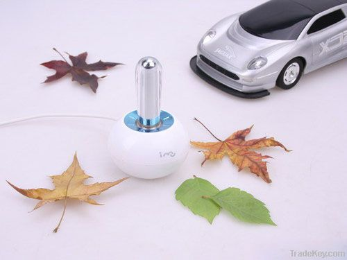Magic Mini Resonant Table Speaker