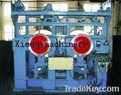 XD-13D bare copper wire large drawing machine