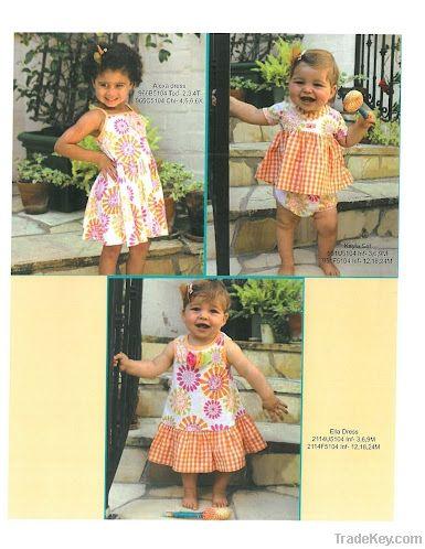 Baby Lulu CloseOut lot 2500 pcs