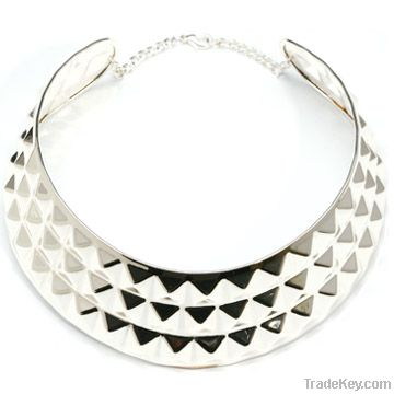 fashion new shape shiny Necklace