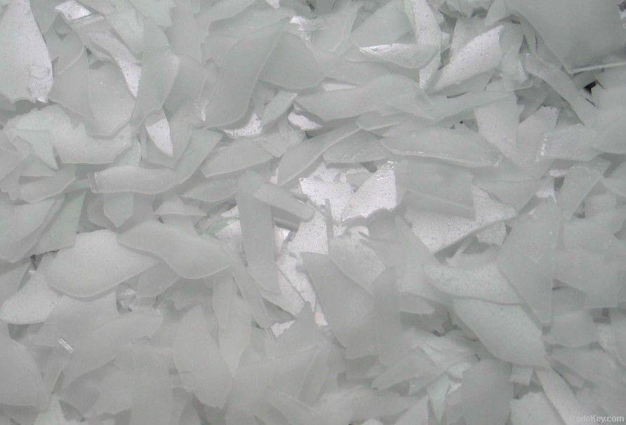 Ice generator of ice flake machine 3tons per day