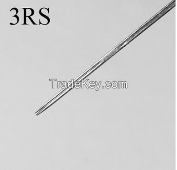 Professional  Tattoo needles