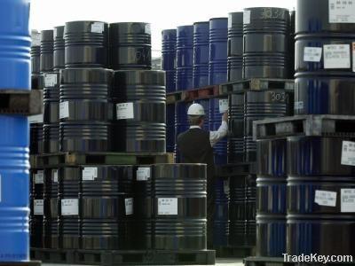 Saudi Light Crude Oil SLCO