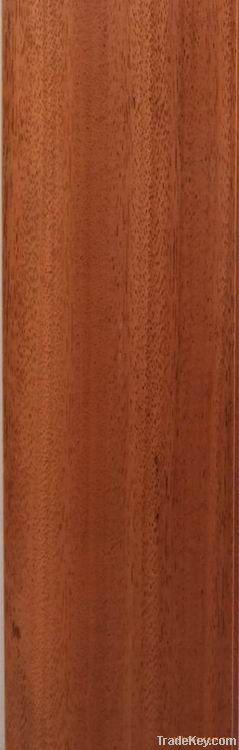 wood floorings