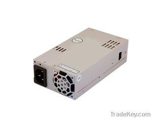 FLEX ATX PC Power supply 200W