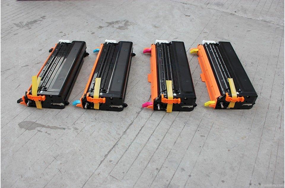 Compatible toner cartridge Dell 3110/3115/3130