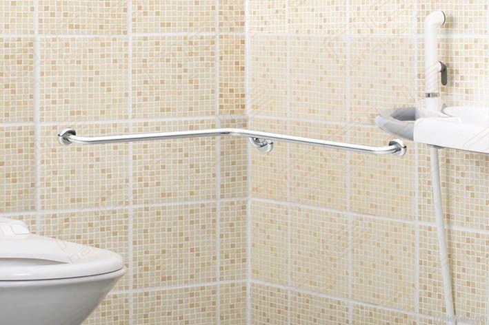 bathroom hardware   grab bars