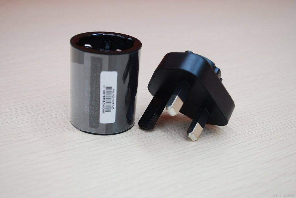 HP North American Power Charger