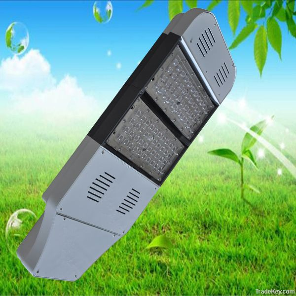 professional 40-200W LED street lights