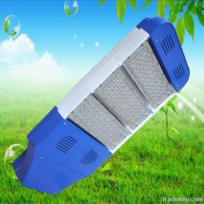 various 40-200W LED street lights from china