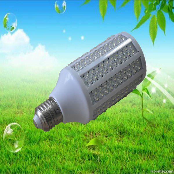 various LED garden light from china