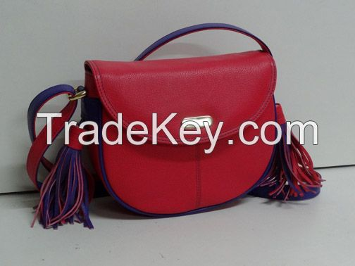 EYEGLASSES FRAMES, GENUINE LEATHER HANDBAGS,LEATHER WALLETS,COTTON BAGS,JUTE BAGS,COSTUME JEWELRY,SCARVES,HANDICRAFT ETC