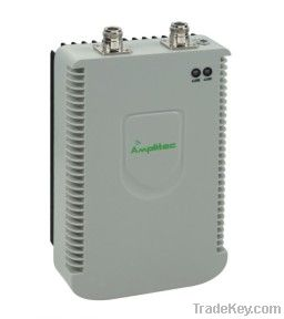 10-20dBm single wide band mobile repeaters