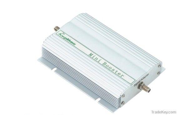 10dBm signal mini booster