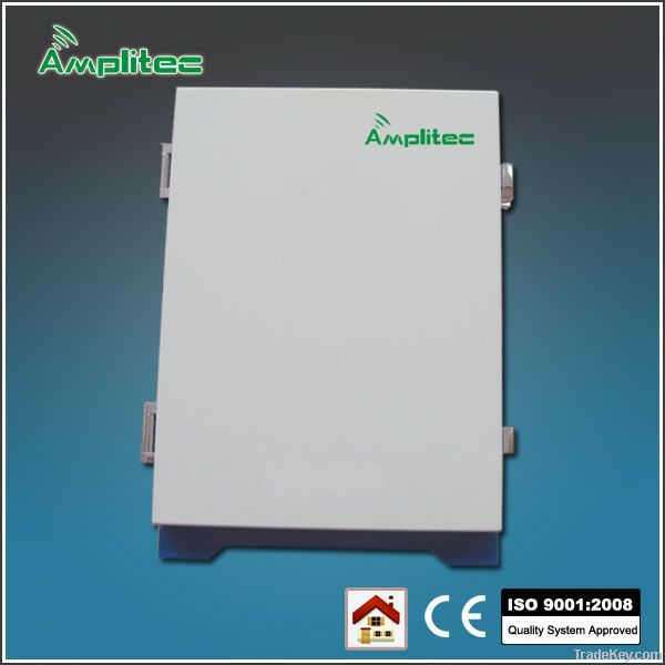 33dBm mobile outdoor repeater