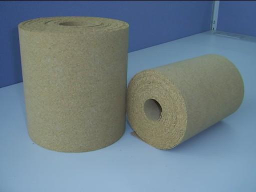 cork sheet, cork roll, cork notice board, cork wall tiles, cork flooring