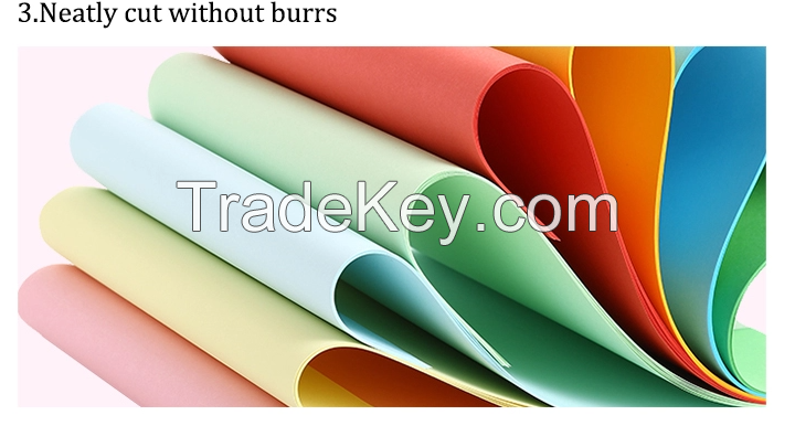 available A4 papers in bulk